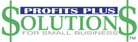 Profits Plus Solutions for Small Business