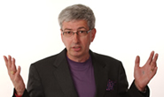 Tom Shay Photo